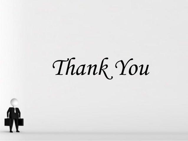 professional thank you images hd Фото база