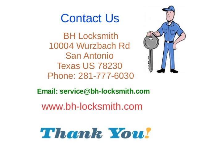 How To Get The Affordable Locksmith Services