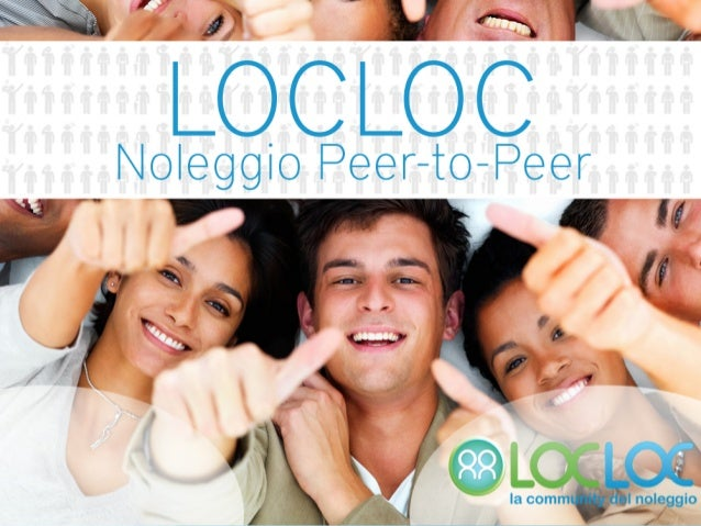 Locloc Leroy Merlin