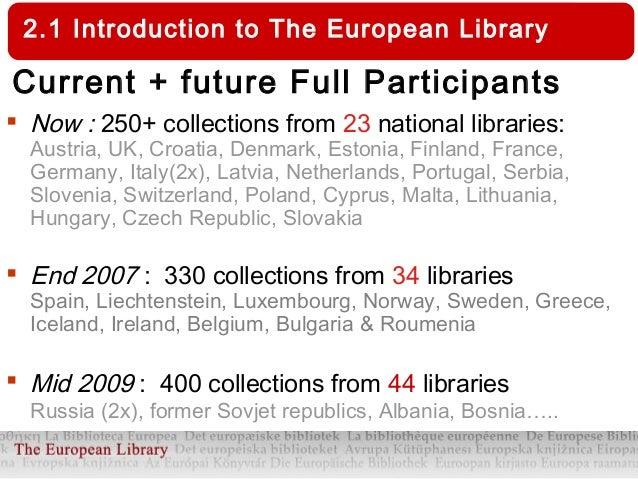 Litteratur 2007 03 04