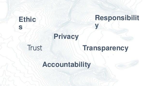 OECD Geospatial Lab - Locus Charter  Slide 3