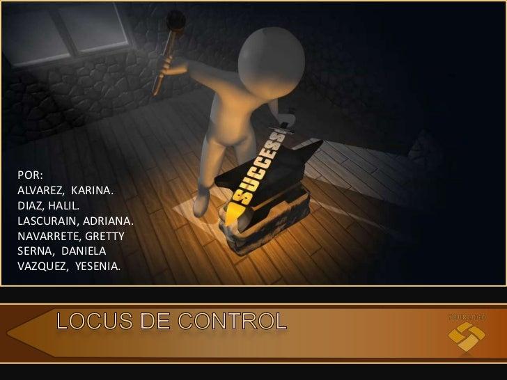 POR:POR: KARINA.ALVAREZ,DIAZ, HALIL.LASCURAIN, ADRIANA.NAVARRETE, GRETTYSERNA, DANIELAVAZQUEZ, YESENIA.