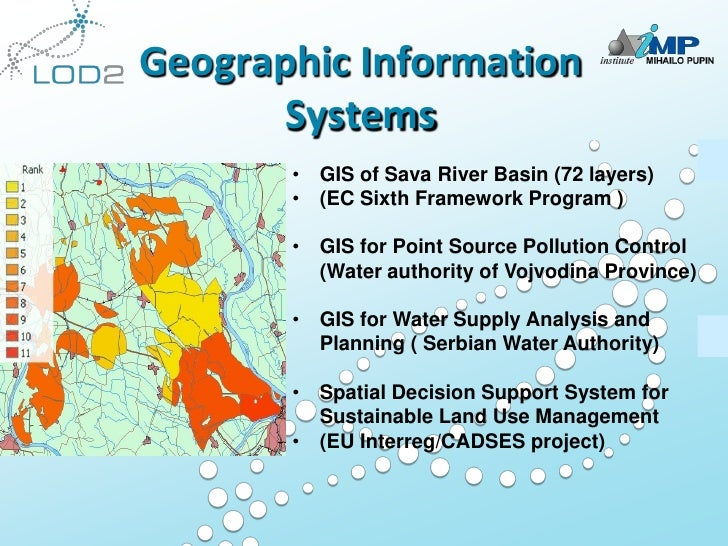 Land & Mineral System Reports
