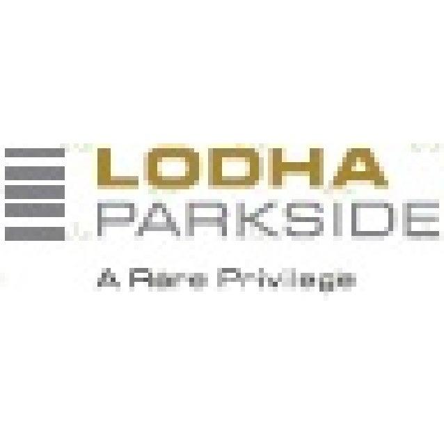 Lodha Parkside Worli Mumbai South