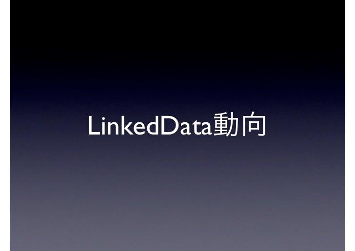 datasets300225                                                          203150 75  02007-05-01   2007-11-10   2008-09-18  ...