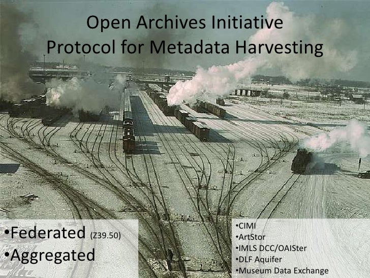 Linked Open Data for Libraries, Archives, and Museums: An Aggregators View