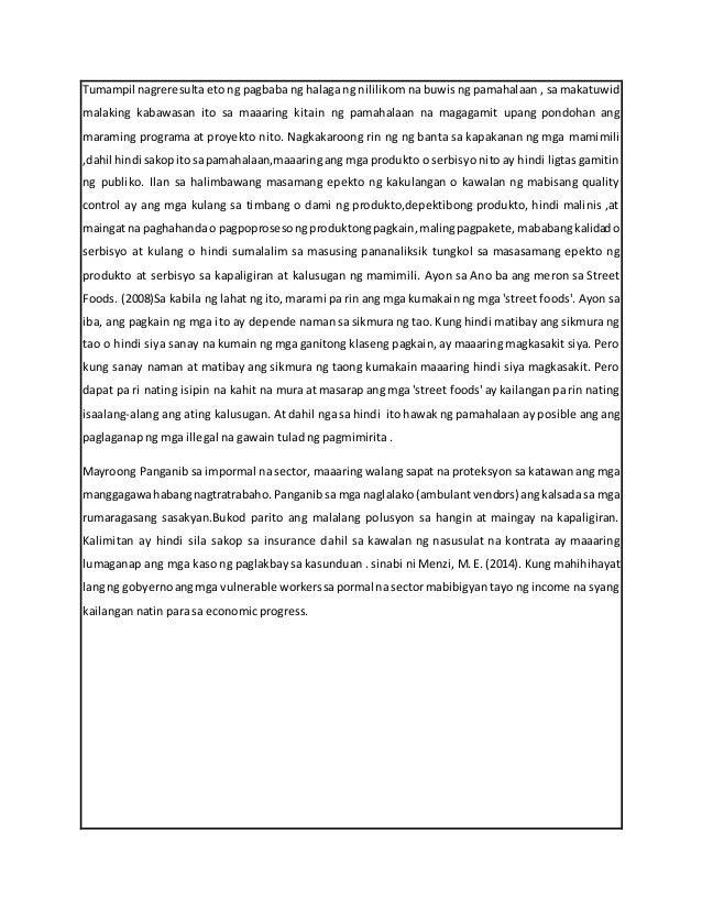 pagbayad ng buwis solusyon sa kahirapan Nangangamba ang isang eksperto na posibleng abusuhin ng mga negosyante  ang nakaambang pagtaas ng presyo ng ilang bilihin dala ng.