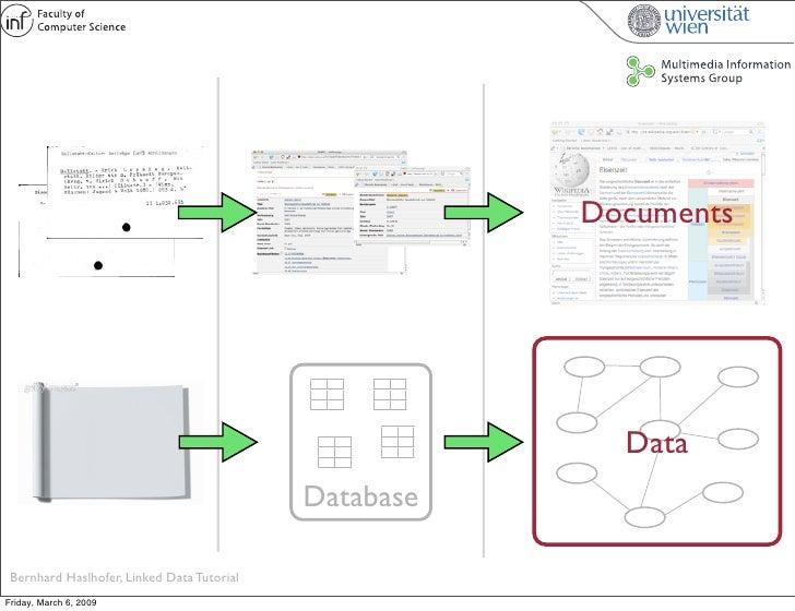 Documents                                                              Data                                             Da...
