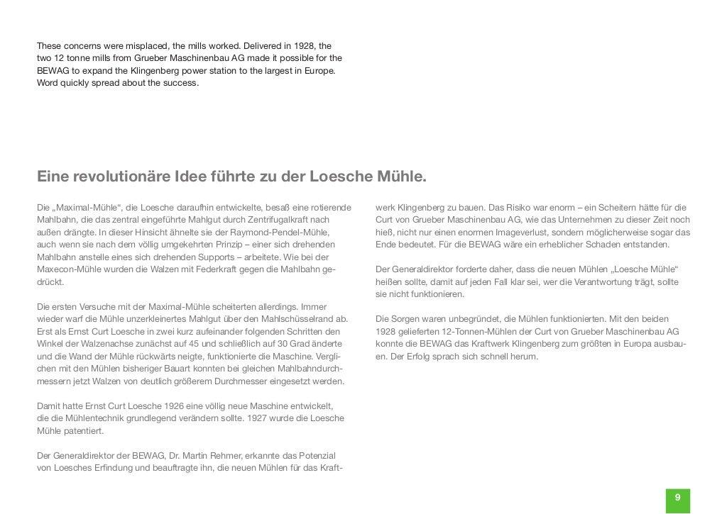 Schön Maschinenbau Lebenslauf Proben Für Erstsemester Galerie ...