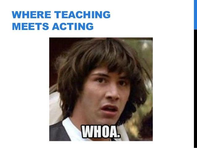 acting one robert cohen pdf