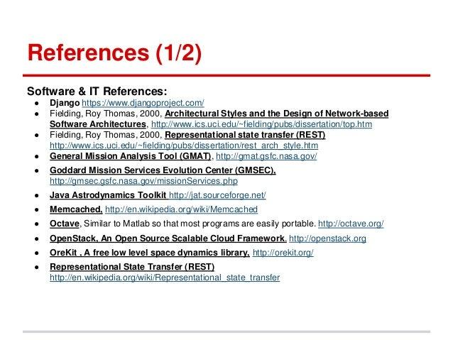 dissertation on language microfinance in india