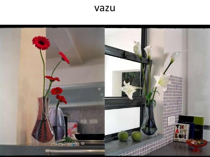 vazu  <br />