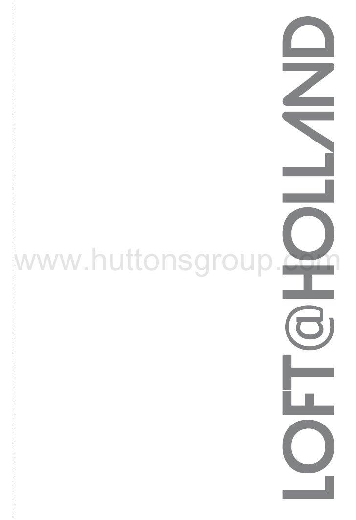 www.huttonsgroup.com