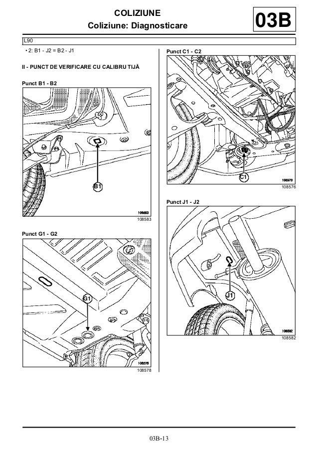 dacia motordiagramm