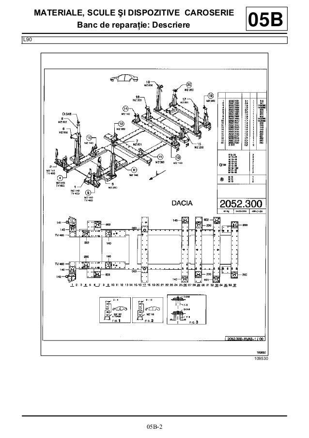Dacia logan service manual asfbconference2016 Choice Image