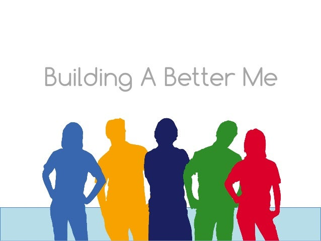 """better me A better me 72k likes """"like"""" if you want to be the best version of yourself you can be """"share"""" to help others be the best they can be too."""
