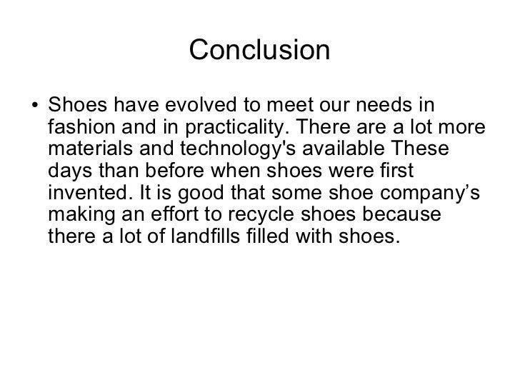 09f2d7b712f Logan shoe inquiry