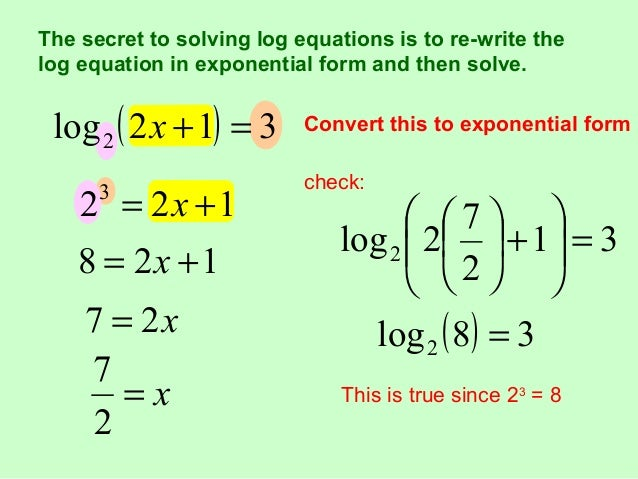 Deciphering Word Problems to Write Equations