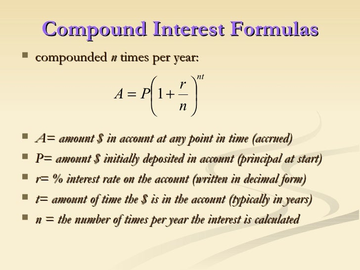 logarithms and exponents solve equations