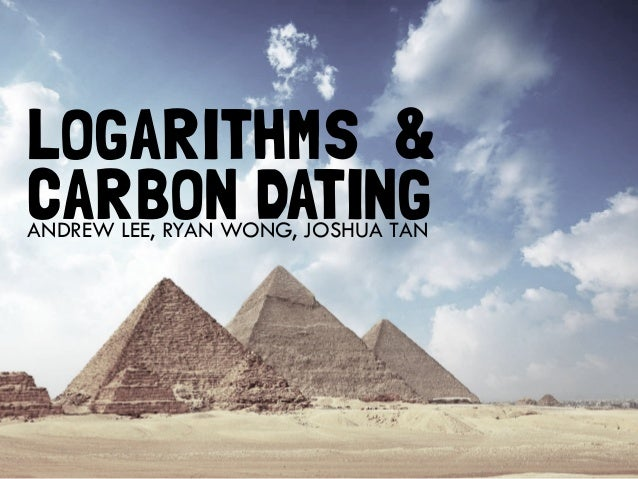 opposite of carbon dating