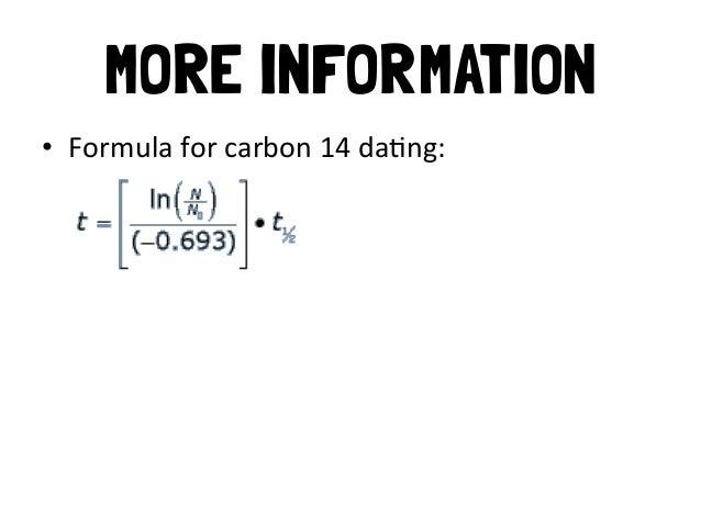 Ano Ang ibig sabihin ng radio karbon dating kalium Argon dating dating nettsted rødt hår