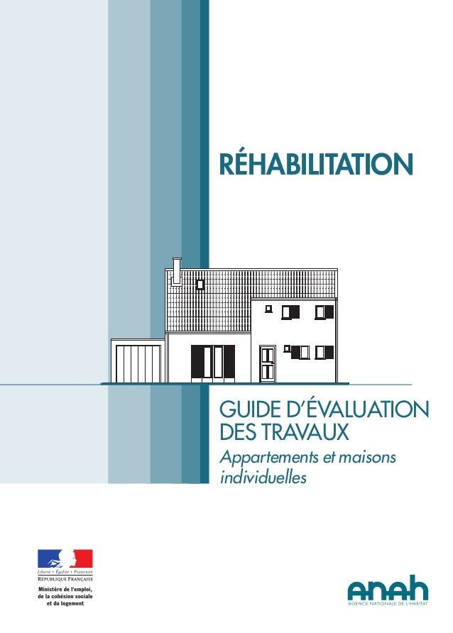 Prix ravalement facade maison jusquu0027 5 devis for Prix ravalement de facade au m2