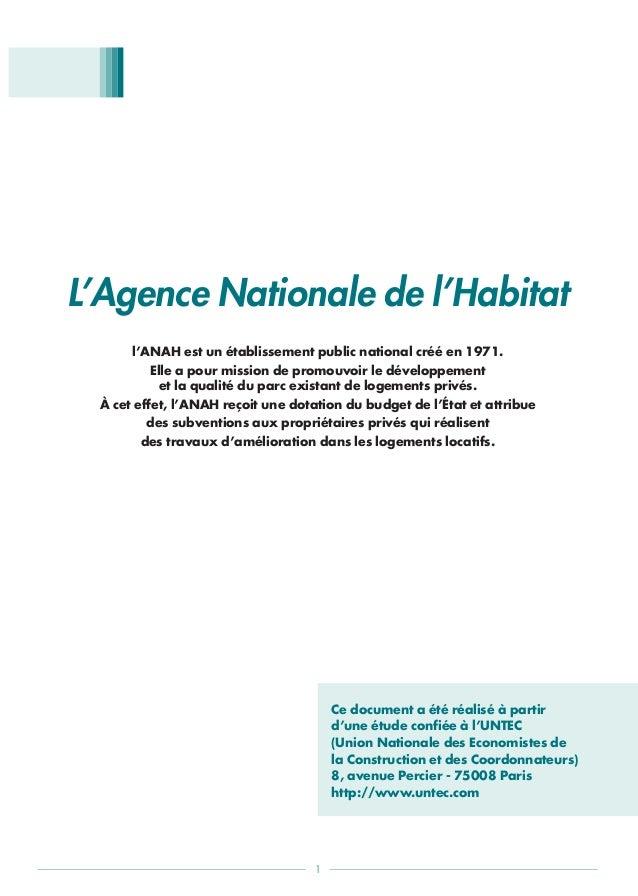 Guide d 39 valuation de prix des travaux for Evaluation travaux maison
