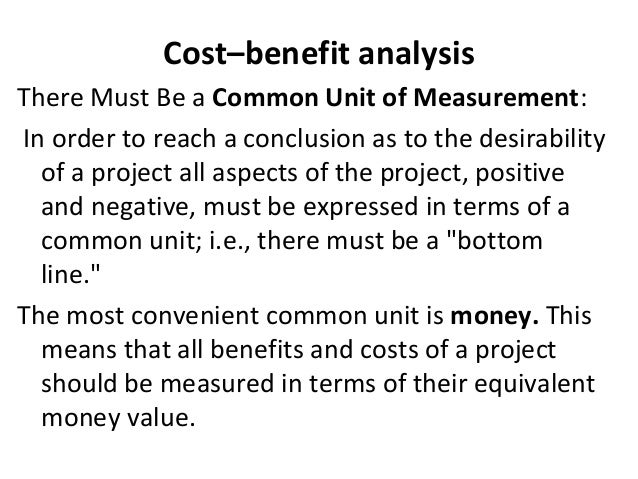 swort analysis 1 swot analysis examples state of minnesota department of employee relations swot analysis strengths.