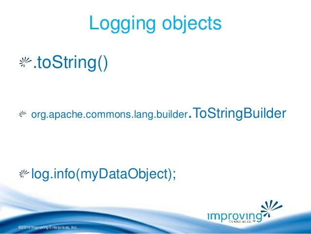 how to catch error when user inputs a stringtoo large