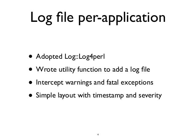 21st century log in