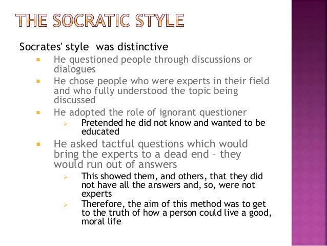 the life trial and influence of socrates on the athenian youth Socrates on trial is a play depicting the life and death of the ancient greek philosopher socrates it tells the story of how socrates was put on trial for corrupting the youth of athens and for failing to honour the city's gods.