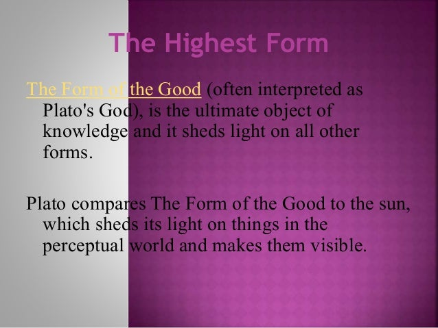 plato and augustine comparison Aristotle and st augustine have both been influenced by plato  king james i,  can be compared and contrasted with the choosing of an heir within king lear.