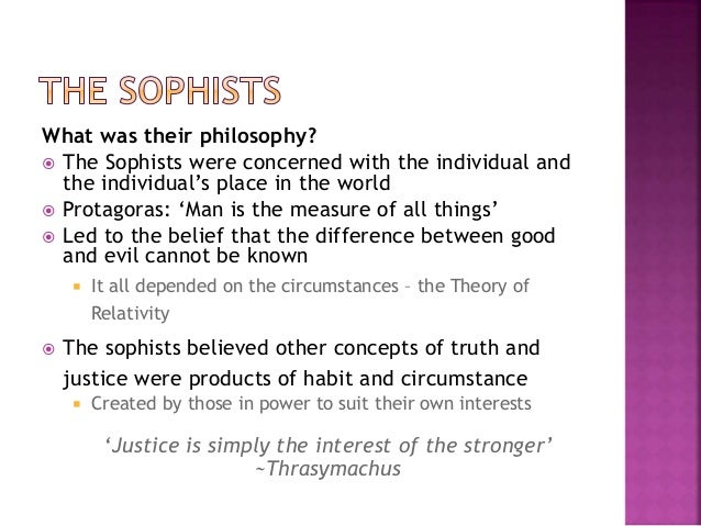 the questions of right and wrong according to socrates and aristotle When we think of morality, we tend to think of things that we must or  this  question is put to socrates in plato's republic  aristotle argues, to live  according to judgments of right practical reasoning, to be practically wise.