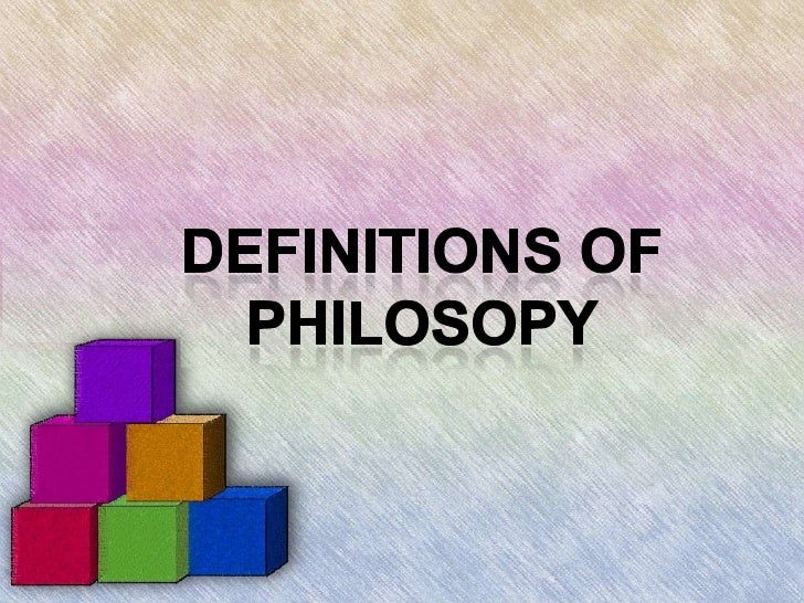 "PHILOSOPY..• The ancient definition is the traditional  concept of philosophy which comes from  the Greek terms ""philos"" m..."