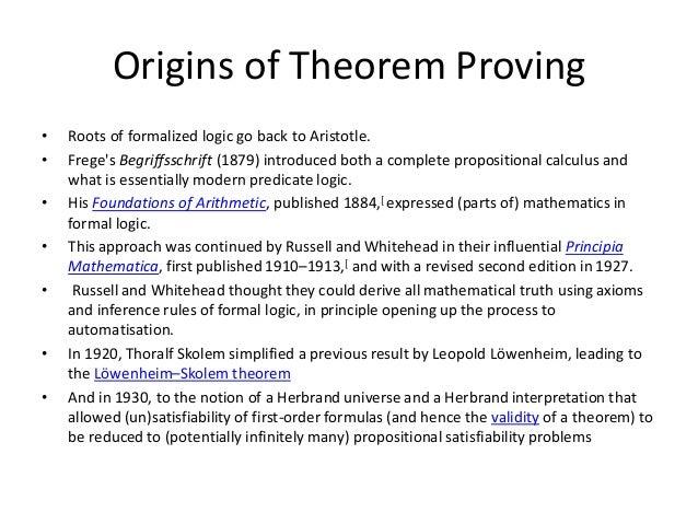 analytic trigonometry with