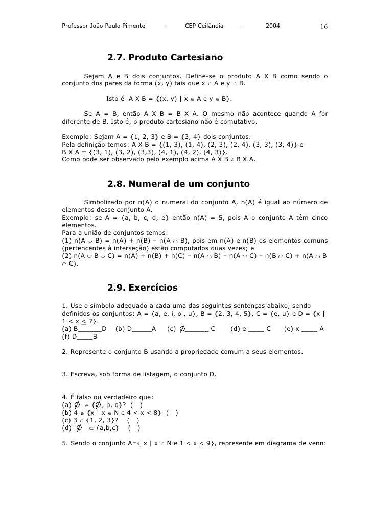 Logica 16 ccuart Choice Image