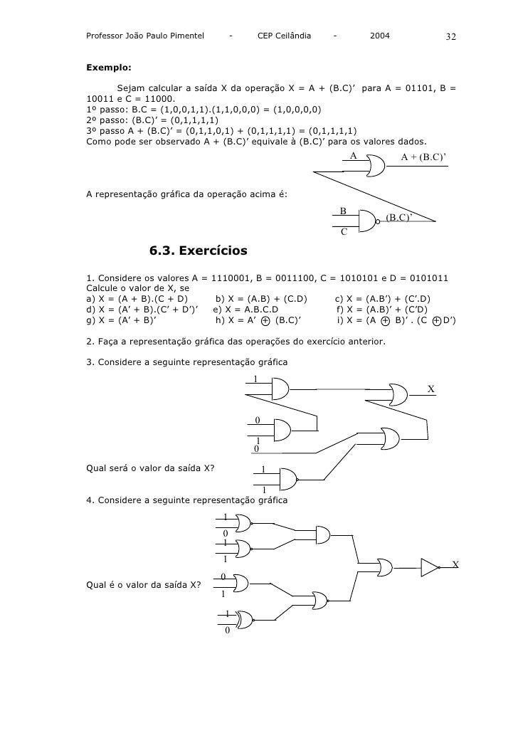 Logica 32 ccuart Choice Image