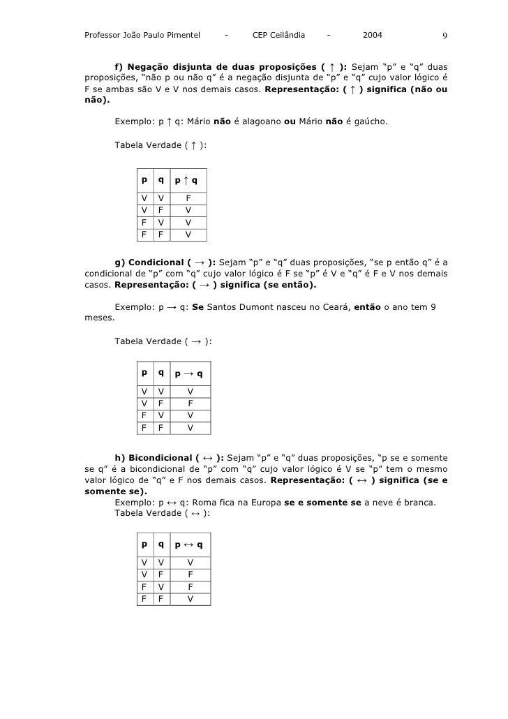 Logica v f f f v f f f v 9 ccuart Choice Image