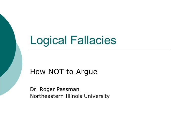 material fallacies Amphiboly is one of the thirteen fallacies identified by aristotle in on sophistical refutations 3, as well as one of the six that depend on language the word sophistical in the title of the treatise refers to the sophist s, who were teachers of rhetoric in aristotle's time.