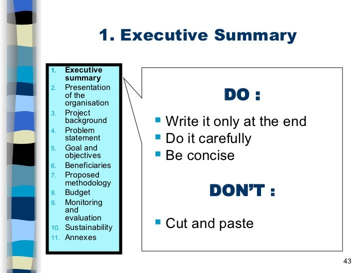 playwriting 101 how to write a play