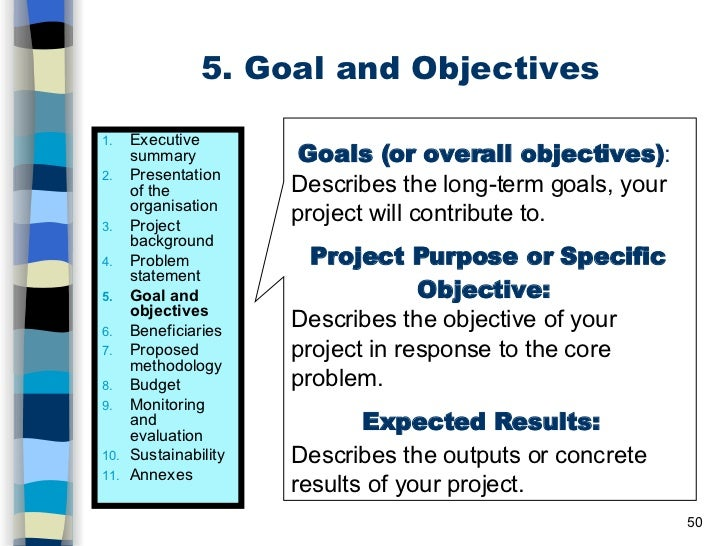 objectives of a dissertation Figure below illustrates additional examples in formulating research aims and objectives: store and adopt a more feasible strategy to get your dissertation.