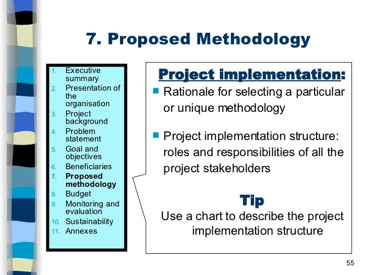 implementation and development of a proposed Asic to implement a periodic forward looking skills gap assessment of the commission to identify and inform future recruitment needs develop process for conducting review identify external consultants to assist chairperson in conducting review review to be conducted biennially to align with corporate plan process.
