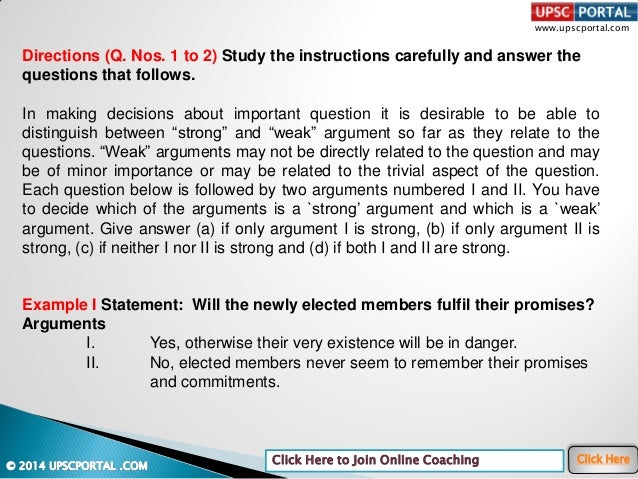 logical reasoning and analytical ability questions and answers pdf