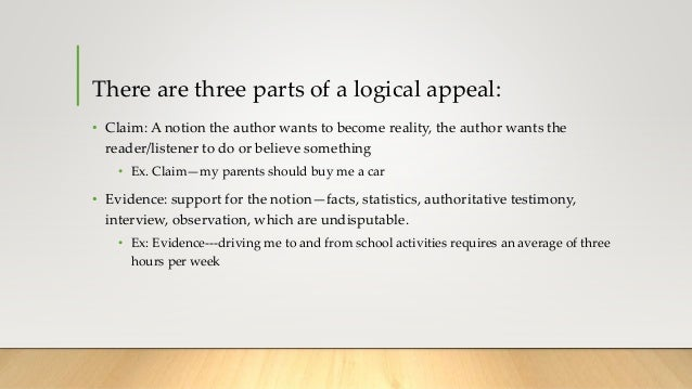 how to write an essay on logical appeal How to write an essay on logical appeal  order essay online order cheap paper writing help online and enjoy nice results at college on-line writing service.