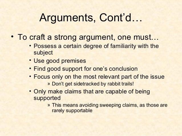 list of logical fallacies pdf free