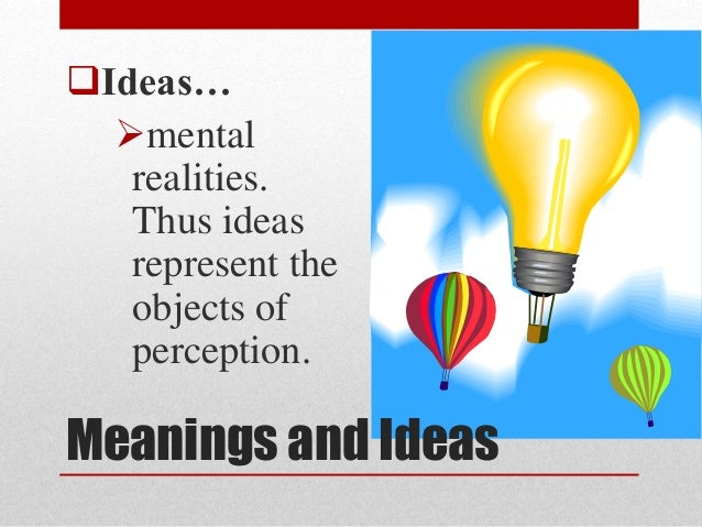 the nature of logic and critical thinking Philosophy is the study of the most fundamental questions that arise from reflecting on the nature of the world and the place human beings occupy in it philosophy & critical thinking online via distance learning.