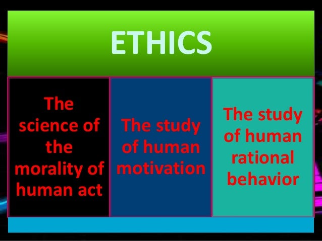 rational bad behavior 235 7 ethical decision making and behavior as we practice resolving dilemmas we find ethics to be less a goal than a pathway, less a destination than a trip, less an inoculation.