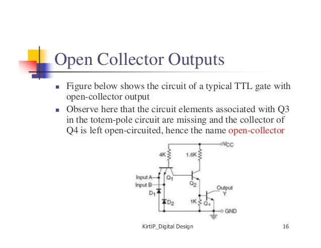 logic families 16 638?cb=1366093389 logic families open collector wiring diagram at panicattacktreatment.co