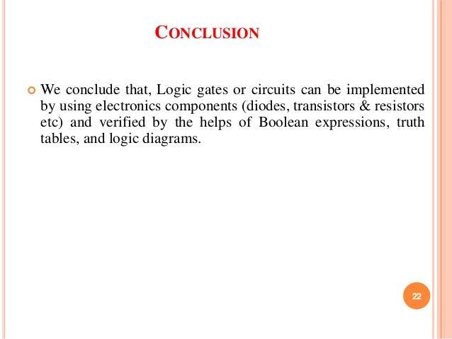 pdf Гистология (введение в патологию). Ч.3 1997