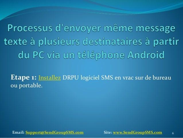 envoyer des messages texte  u00e0 partir de l u0026 39 ordinateur t u00e9l u00e9charger iphone